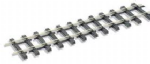 Peco SL-900 G Scale Wooden sleeper type, nickel silver rail (6)